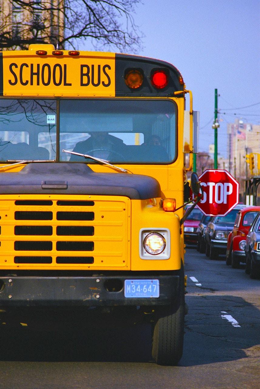 school bus, yellow, transport-5373210.jpg