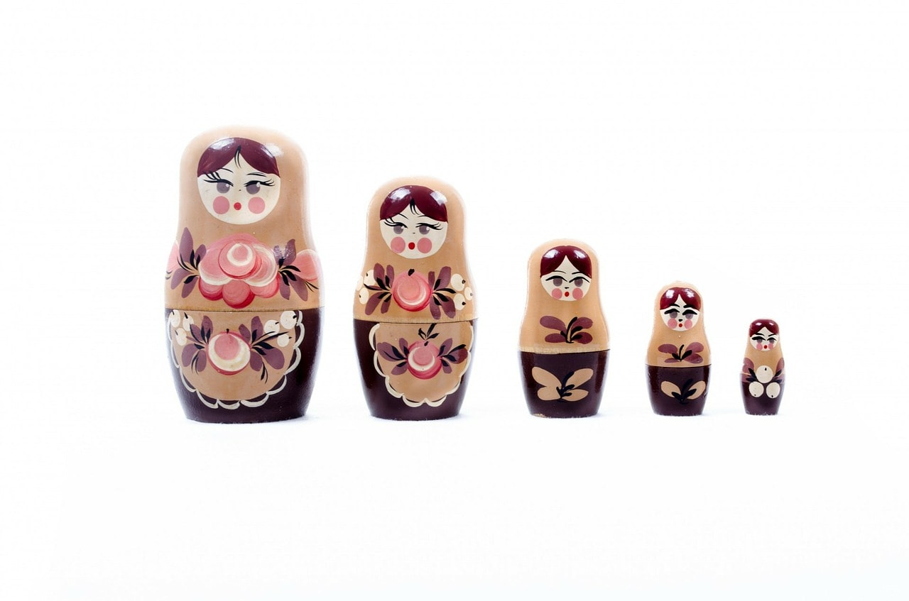 doll, russian, russia-314345.jpg