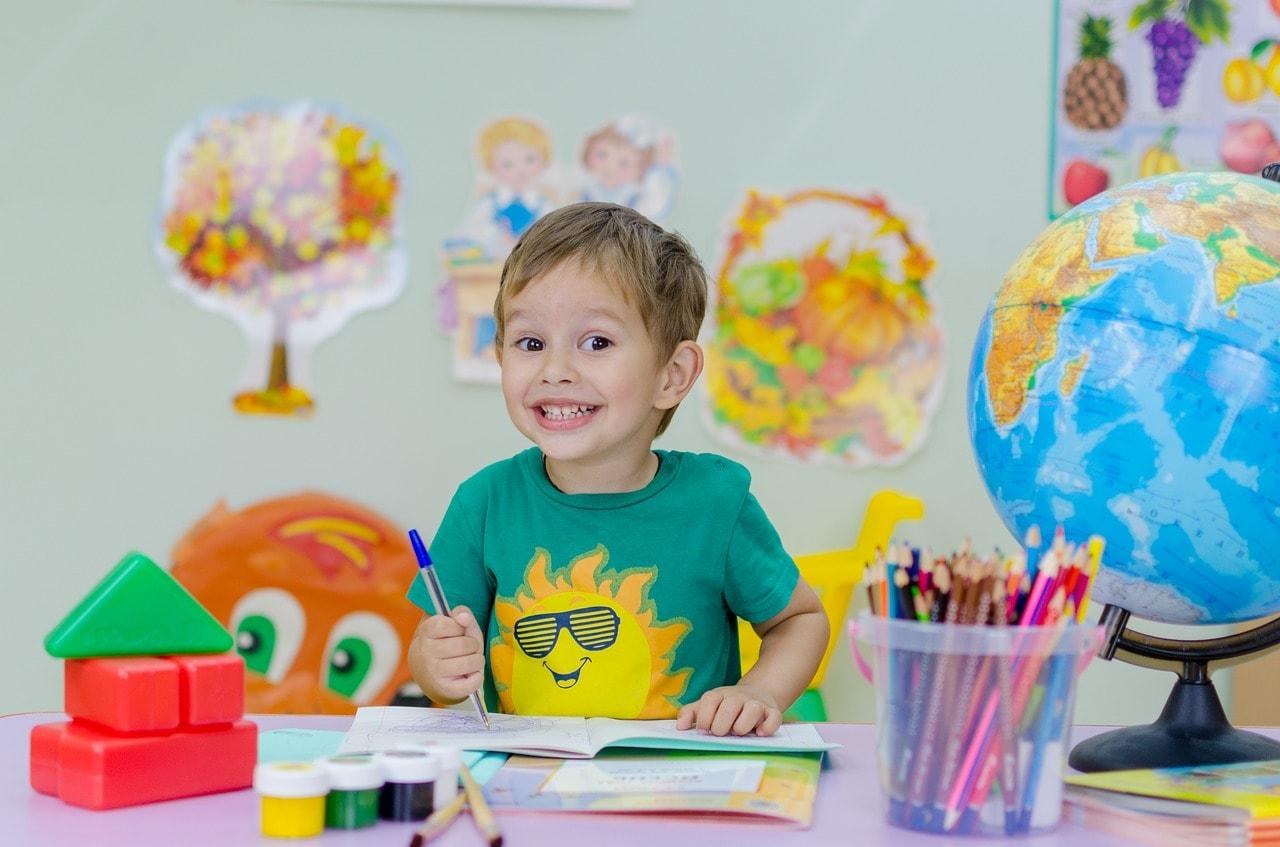 kids, school, emotions-2835430.jpg